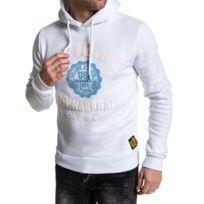 ac4409082225 Sweat us marshall - catalogue 2019 -  RueDuCommerce - Carrefour