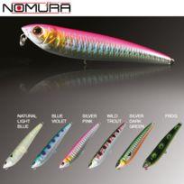 Nomura - Leurre Wild Pencil