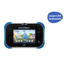VTECH - Tablette Storio Max 2.0 5'' - Bleue - 108805