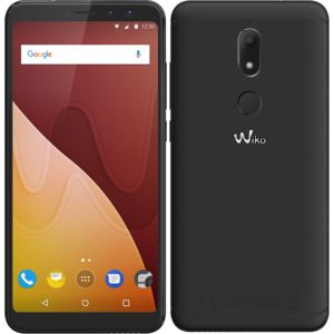 wiko-view-usb
