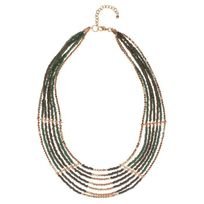 Muse - Collier Femme