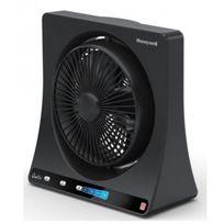 Honeywell - Ventilateur de table très silencieux Quiet Set Ht354E