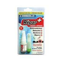 Cyanolit - Poudre a réparer Répar+ - 18 g