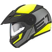 Schuberth - E1 Guardian Yellow