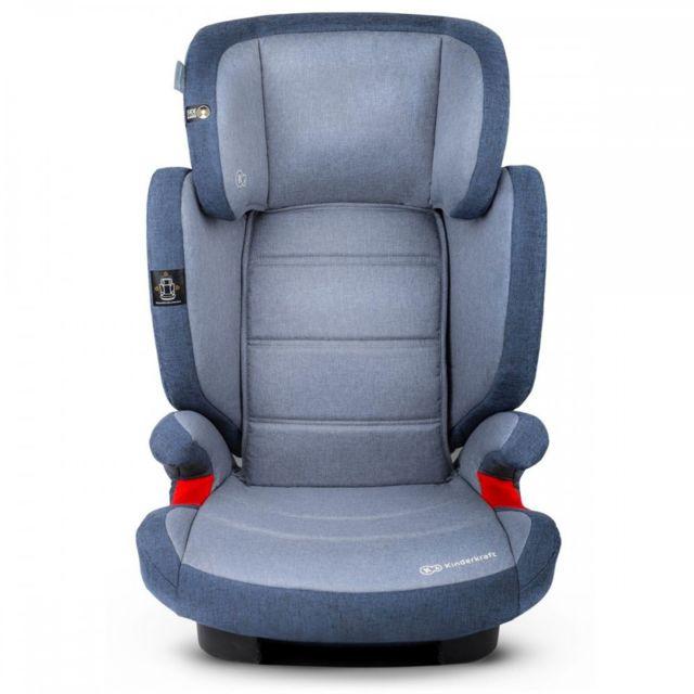kinderkraft expanderv2 si ge auto rehausseur isofix. Black Bedroom Furniture Sets. Home Design Ideas