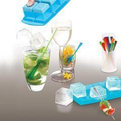 Mastrad Kit Cocktail