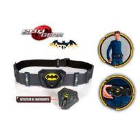 SPY GEAR - Ceinture espoin Batman - 6026811