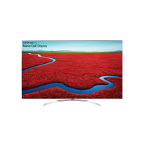 LG - TV LED 60'' 151cm - 60SJ850V