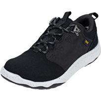 Teva - Arrowood Wp - Chaussures - noir