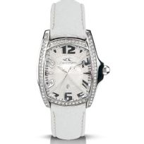 Chronotech - Montre femme Reloaded Ct7988LS09