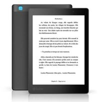 Kobo - eBook Aura One - Liseuse