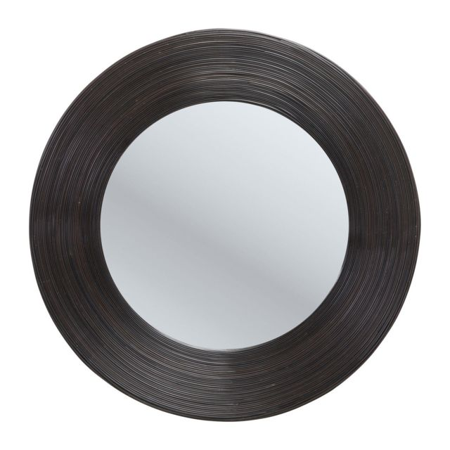 Karedesign Miroir Lane 100cm Kare Design