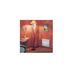 airelec convecteur tactic 4 ordres 500w pas cher achat vente convecteur lectrique. Black Bedroom Furniture Sets. Home Design Ideas