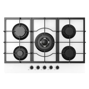continental edison cectg5gfvw achat plaque de cuisson. Black Bedroom Furniture Sets. Home Design Ideas