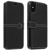 coque faconnable iphone xs