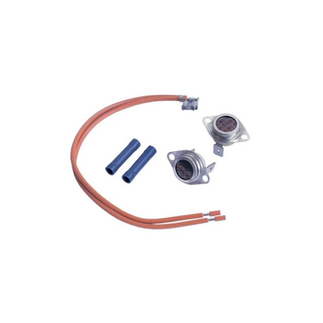 Indesit Kit Thermostat 175° C Pour Seche Linge - C00095674