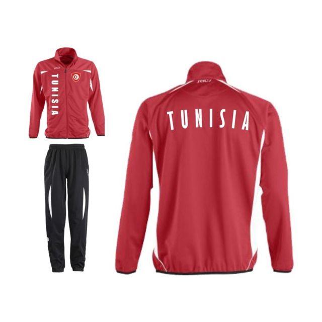 great quality huge discount best quality Sols - Survetement Tunisie 2016/2017 - pas cher Achat ...