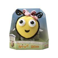 The Hive - Mook8964 - Peluche - Rubee - 6.5