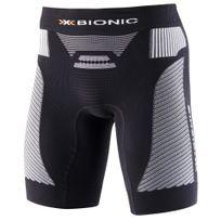 X-bionic - Marathon - Sous-vêtement de sport - noir