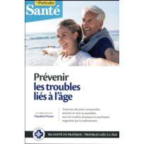 Le Particulier - prévenir les troubles liés à l'âge