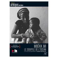 Network - Mbekk Mi, le souffle de l'océan