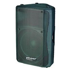 Power Acoustics Experia 08A Mk2