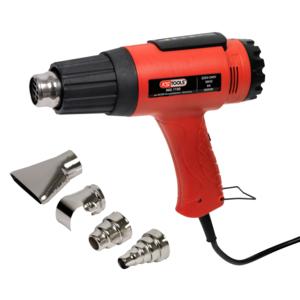 Ks tools d capeur thermique pas cher achat vente outillage pneumatique - Decapeur thermique pas cher ...
