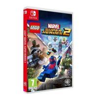Lego Heroes 2 Marvel Super BWxrdeQCo