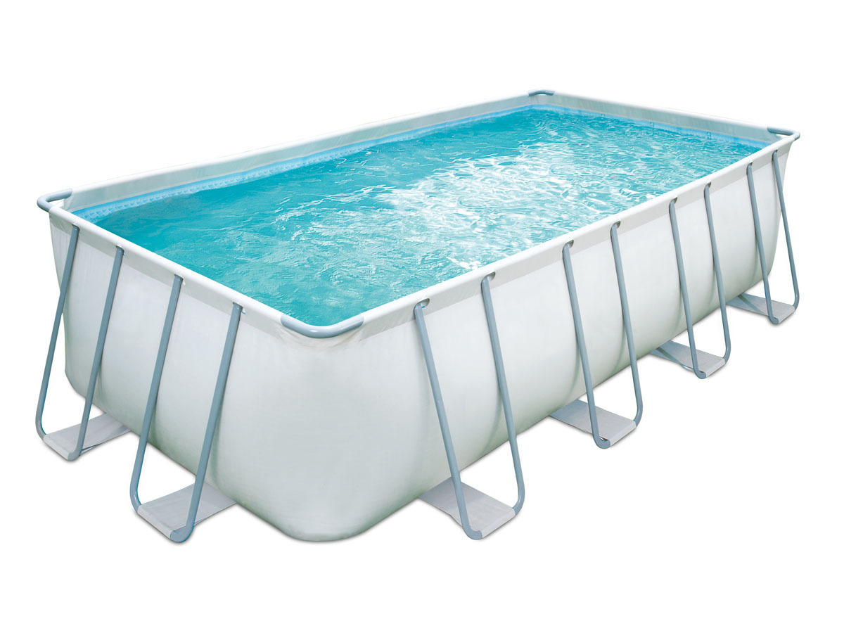 piscine tubulaire elite