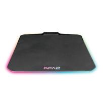 KFA2 - Tapis de Souris Gaming Sniper RGB