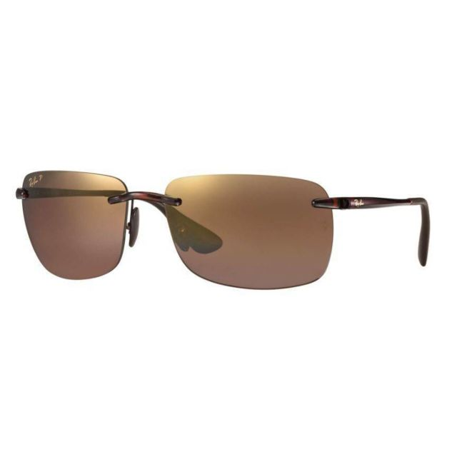 lunettes soleil hommes ray ban