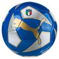 Puma - Ballon Fan Italie Coupe du Monde 2018
