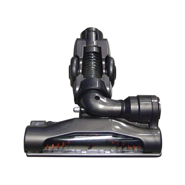 Dyson Turbo Brosse reference : 91609401