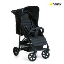 HAUCK - Poussette Rapid 4