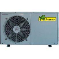 UBBINK - Pompe à chaleur pour Piscine Heatermax