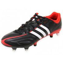Adidas originals - Adipure 11PRO Trx Sg - Chaussures Football Homme Adidas