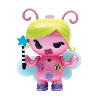 Giochi Preziosi - Mini poupée U-hugs 13 cm : Starry Fairy