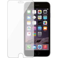 Bigben - Protège-écran en verre trempé pour iPhone 7