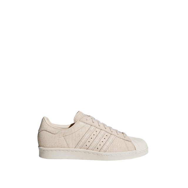 adidas superstar taille 36 fille