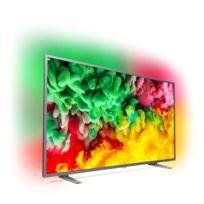 TV LED - 55'' - 55PUS6703