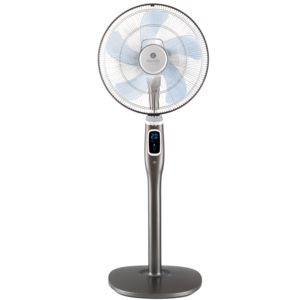 KLINDO Ventilateur sur pied KSF1000RC17 pas cher Achat