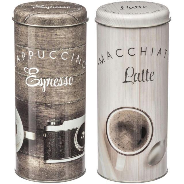 Machine  Ef Bf Bd Caf Ef Bf Bd Nespresso Petite Capsule Chocolat