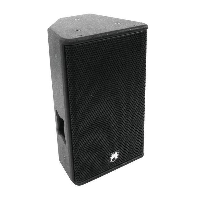 OMNITRONIC PAS-210 II Haut parleur PA passif