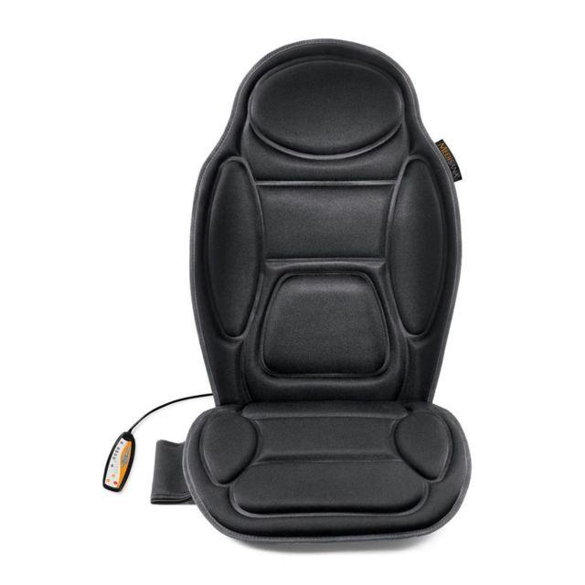 Medisana - Housse de siège de massage avec vibration Mch de 88935