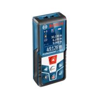 Bosch - Télémètre laser GLM 50 C Professional