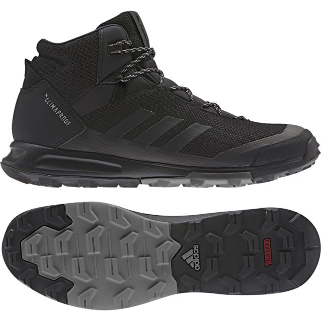 Chaussures Terrex Tivid Mid ClimaProof