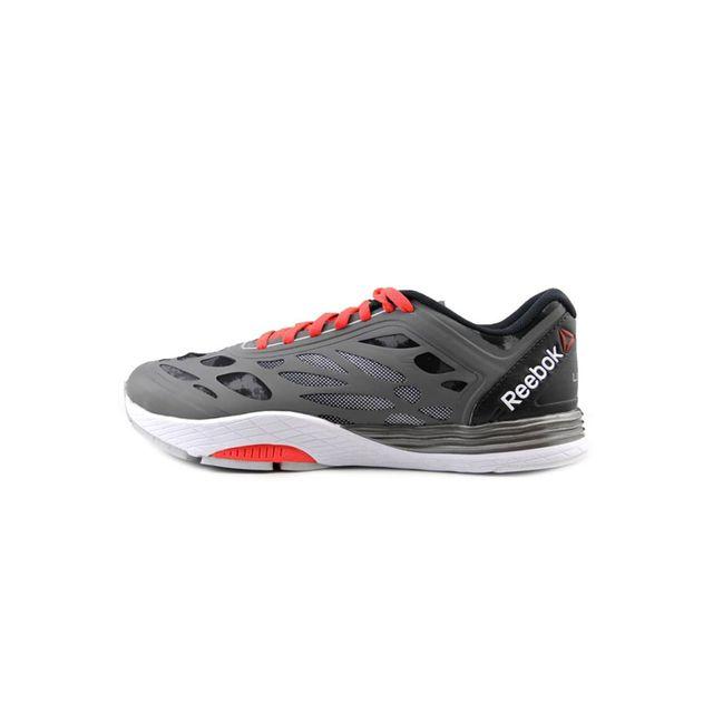 Reebok Baskets V66785 Cardio Ultra: : Chaussures et