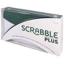 MATTEL - Scrabble Plus - Y9762