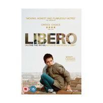 Axiom Films - Libero Anche Libero Va Bene, Import anglais