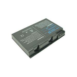 100000volts batterie pour pc portables toshiba pa3431u. Black Bedroom Furniture Sets. Home Design Ideas